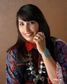 Daneille Lucero