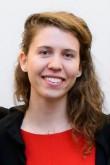 Gabriela De Golia