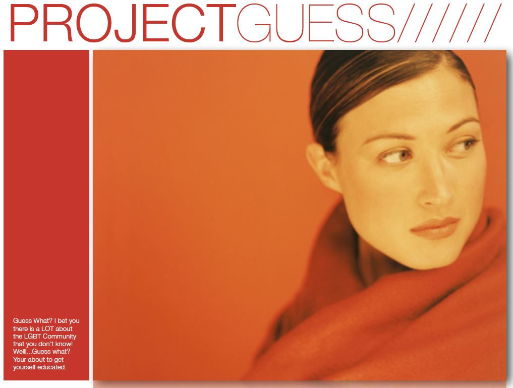 projectGuess image