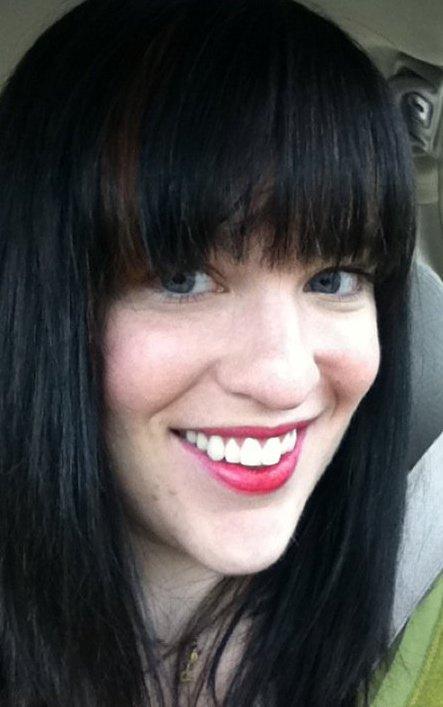 Emily Kettereer