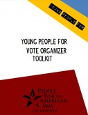 vote toolkit cover