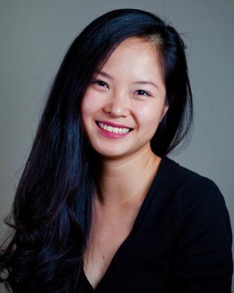 Jill Nguyen