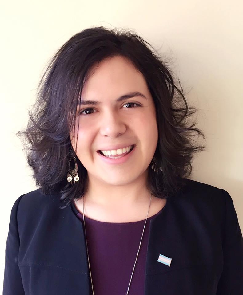 Catalina Velasquez