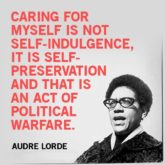 http://www.lowendtheory.org/post/50428216600/on-audre-lordes-legacy-and-the-self-of