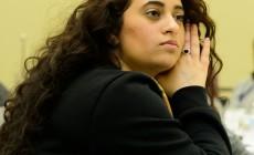 Lela Ali