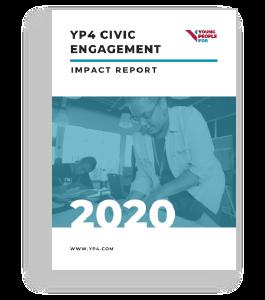 2020 YP4 Impact Report (1)