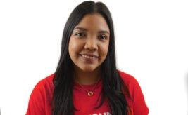 Yanelle  Cruz Bonilla