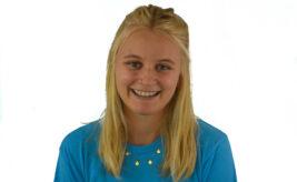 Allie Stewart