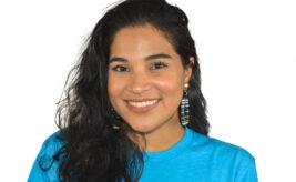 Angela Maria Locarno